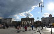 still-image-berlin